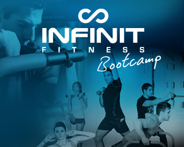 Infinit BootCamp