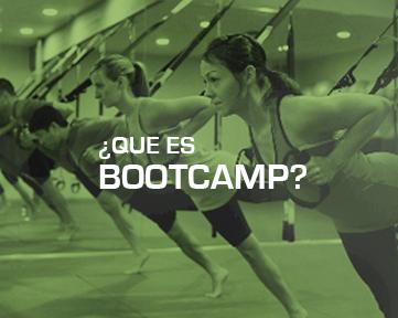 Centros de fitness gimnasios infinit fitness for Gimnasio 30 minutos