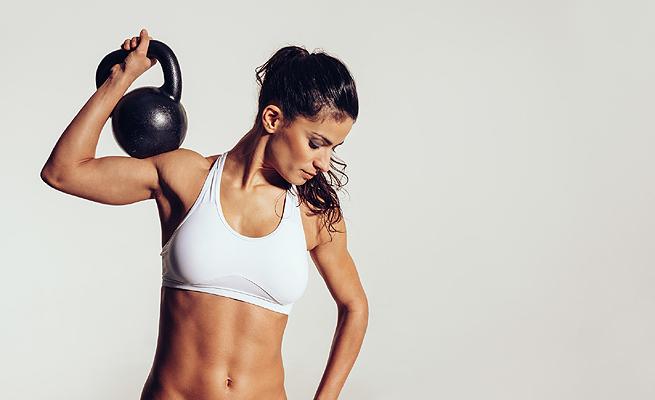 Resultado de imagen para fitness