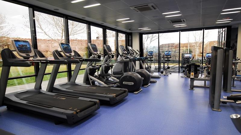 Infinit Fitness cierra 2019 con 2 aperturas y 4 millones en ventas