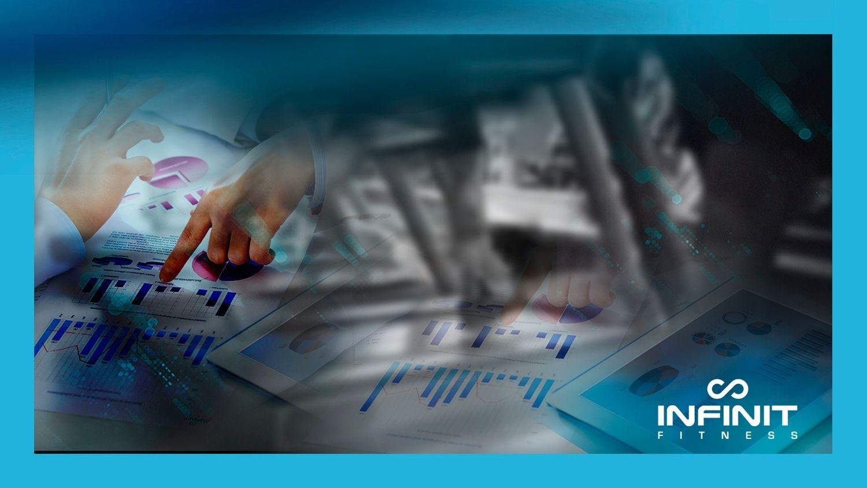 Infinit Group reanuda su plan de expansión y abre un coworking para empresas deportivas